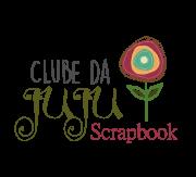 Clube da Juju Scrapbook