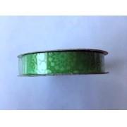 Fita Premium Ribbon Mandala Verde - American Crafts