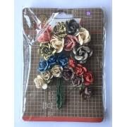 Flores Decorativas All Star Collection - Prima Marketing