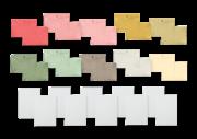 Kit para Cartões - Coleção Cartas para Você