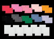 Kit para Cartões - Coleção Espalhando Amor