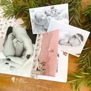 Kit Scrap Minuto Sonho Meu - Juju Scrapbook