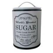 Lata Sugar