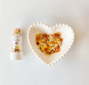 Misturinha para Shaker - Jujuba de Caramelo - Juju Scrapbook