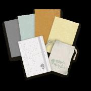 Scrap Minuto - Coleção Toda Básica I - Capa Confete