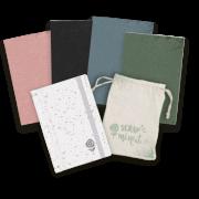 Scrap Minuto - Coleção Toda Básica II - Capa Confete
