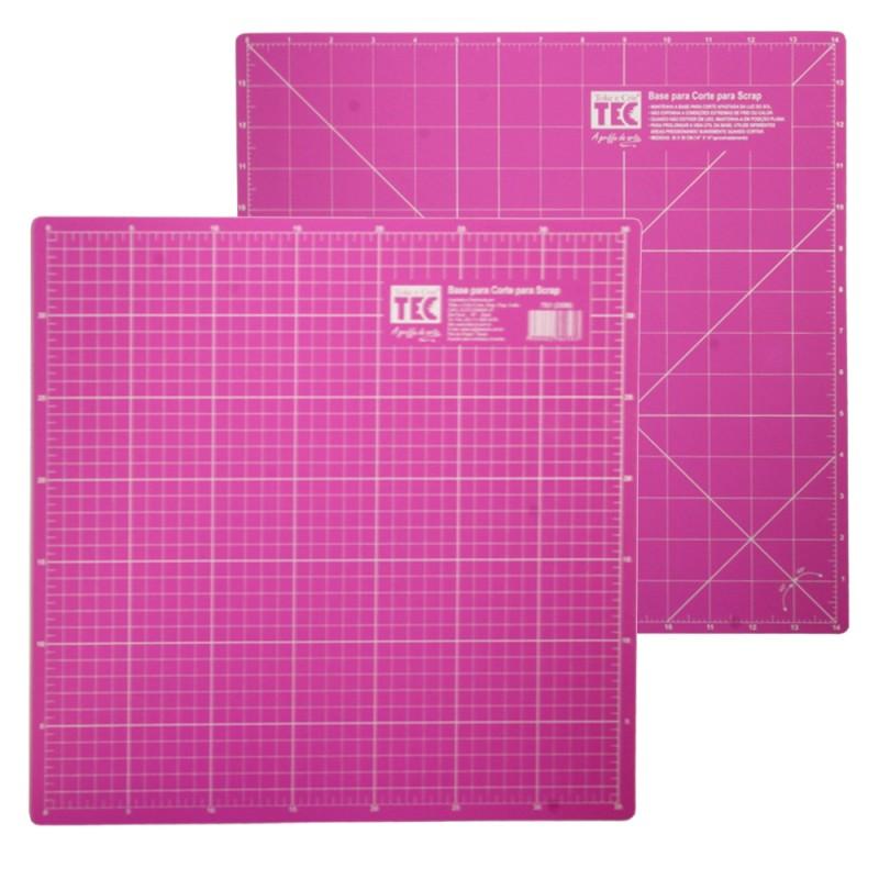 Base para Corte - Toke e Crie  - JuJu Scrapbook