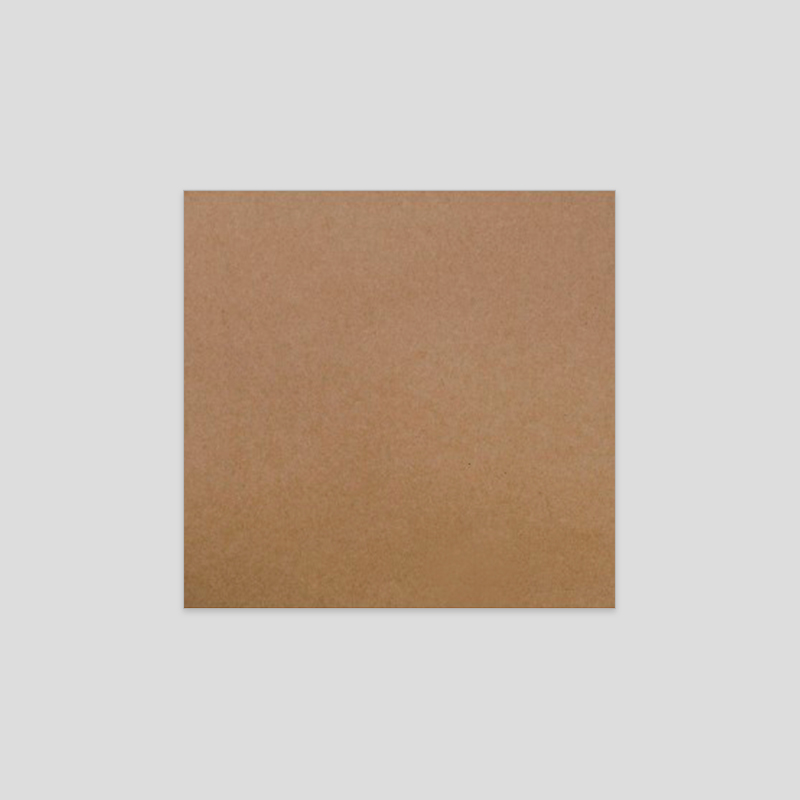Papel Kraft 200g   - JuJu Scrapbook
