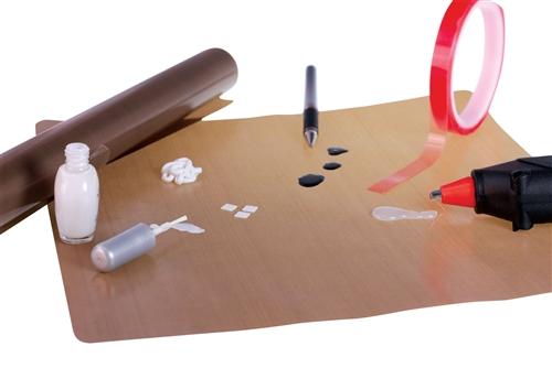 Base Craft Sheet  - JuJu Scrapbook