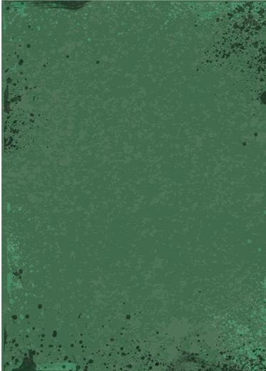 Bloco de Folhas A5 - Quarentena Criativa - JuJu Scrapbook  - JuJu Scrapbook