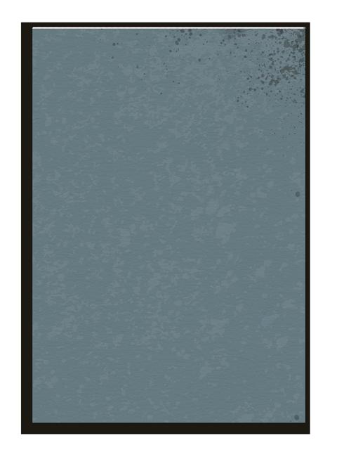 Caderno Céu de Domingo - Scrap Minuto - Coleção Toda Básica / JuJu Scrapbook  - JuJu Scrapbook