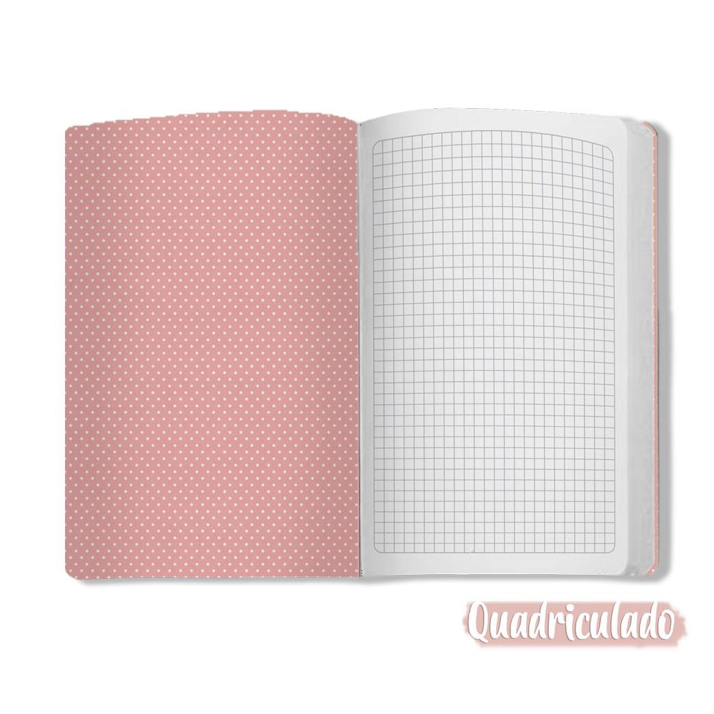Caderno Correio do Amor - Scrap Minuto - Coleção Cartas para Você / Juju Scrapbook  - JuJu Scrapbook