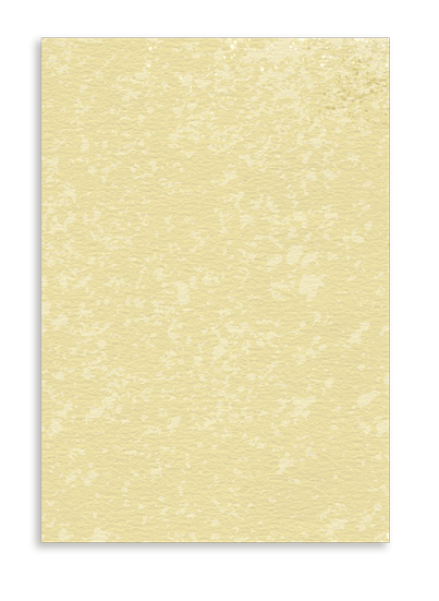 Caderno Margarida do Campo - Scrap Minuto - Coleção Toda Básica / JuJu Scrapbook  - JuJu Scrapbook