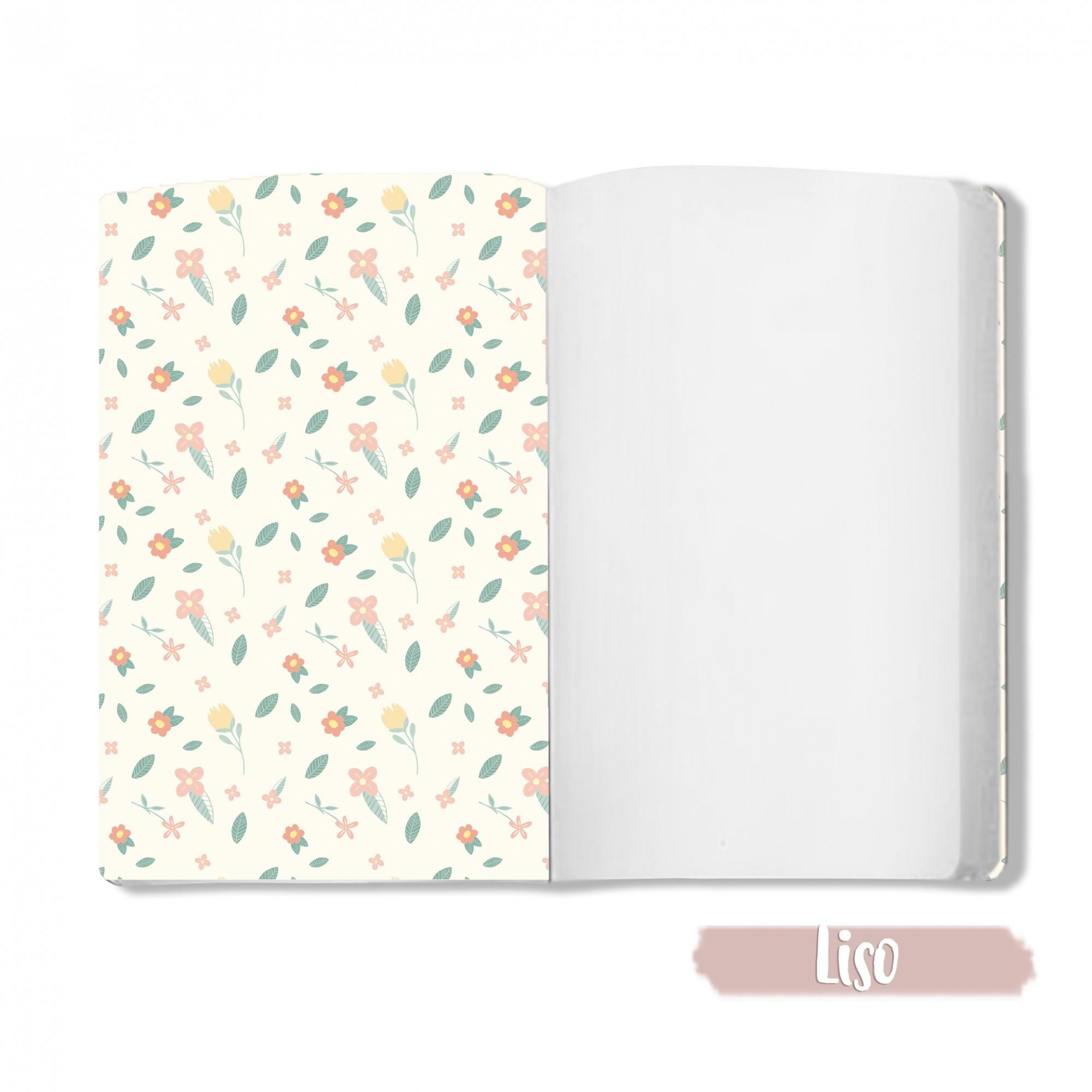 Caderno Melhor Amigo - Scrap Minuto - Coleção Amizade é Tudo / Juju Scrapbook  - JuJu Scrapbook