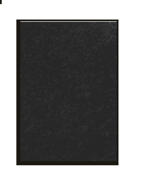 Caderno Via Láctea - Scrap Minuto - Coleção Toda Básica / JuJu Scrapbook  - JuJu Scrapbook