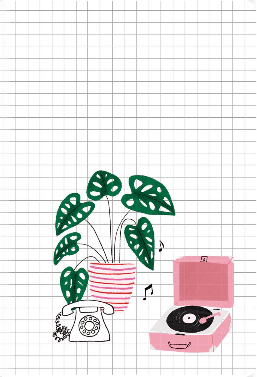 Caderno Vitrolinha - Scrap Minuto - Coleção Espalhando Amor / Juju Scrapbook  - JuJu Scrapbook