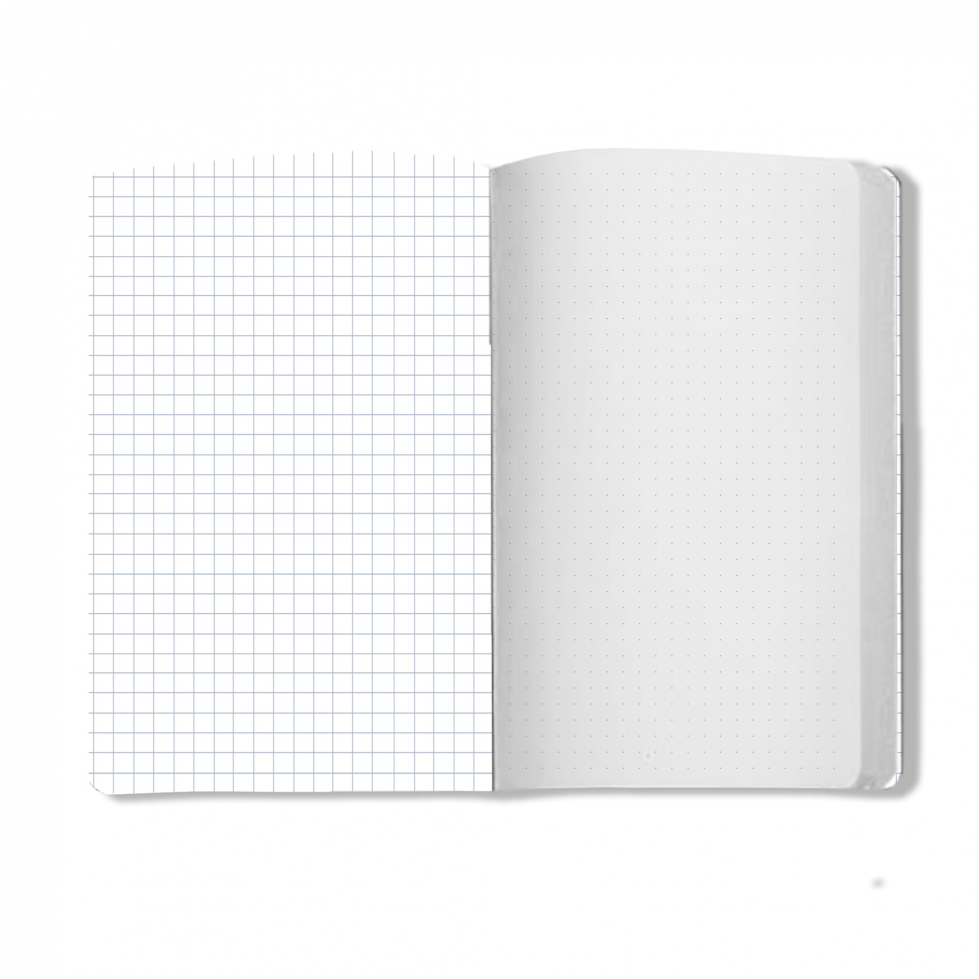 Caderno Xadrezinho - Scrap Minuto - Coleção Espalhando Amor / Juju Scrapbook  - JuJu Scrapbook