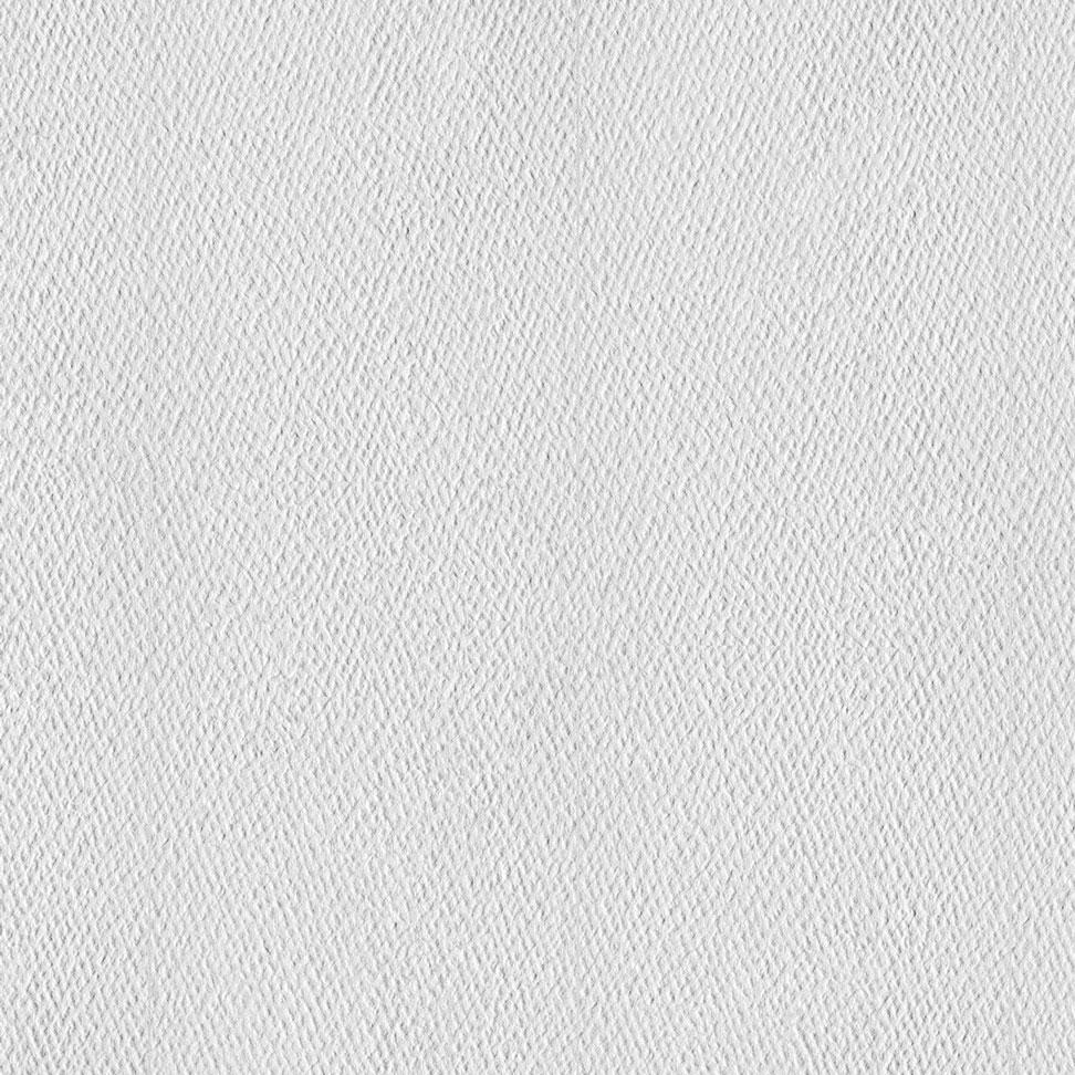 Cardstock Nuvem - JuJu Scrapbook  - JuJu Scrapbook
