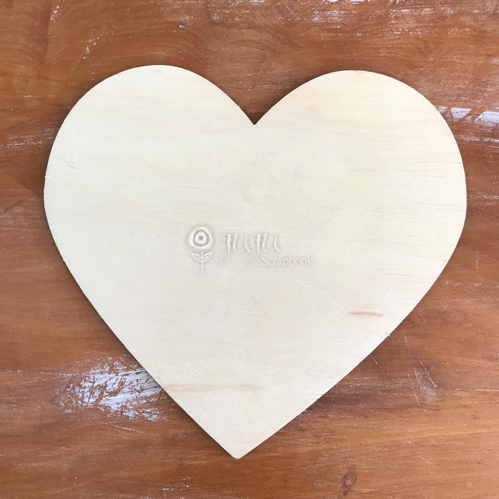 Estrutura Corações + Amor - Juju Scrapbook   - JuJu Scrapbook