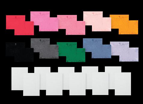 Kit para Cartões - Coleção Espalhando Amor  - JuJu Scrapbook