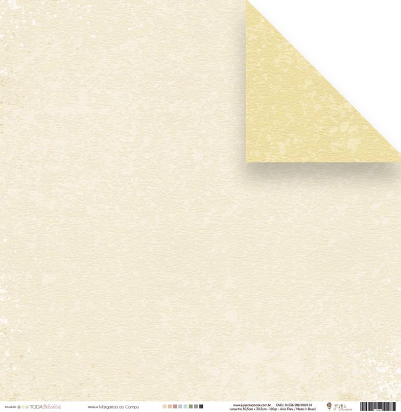 Kit My Story - Juju Scrapbook   - JuJu Scrapbook
