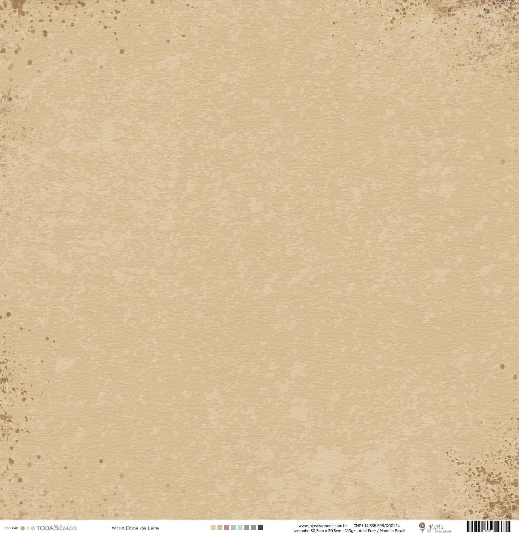 """Kit """"Página Amor de Mãe"""" - JuJu Scrapbook  - JuJu Scrapbook"""