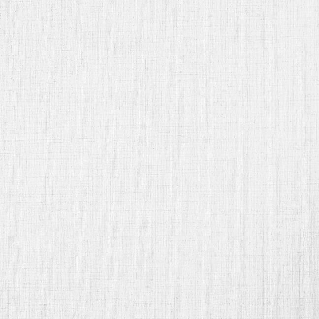 Kit Página Seja Gentil - JuJu Scrapbook  - JuJu Scrapbook