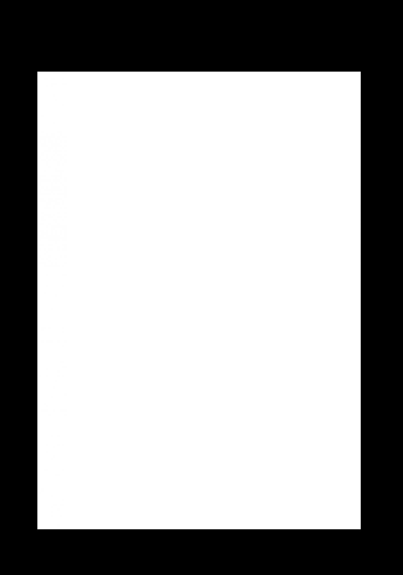 Papel Opalina A4 180g  - JuJu Scrapbook