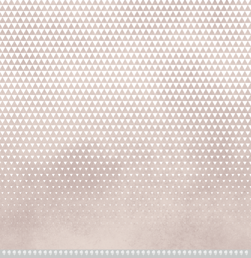 Papel Origamis - Coleção Toda Básica - JuJu Scrapbook  - JuJu Scrapbook