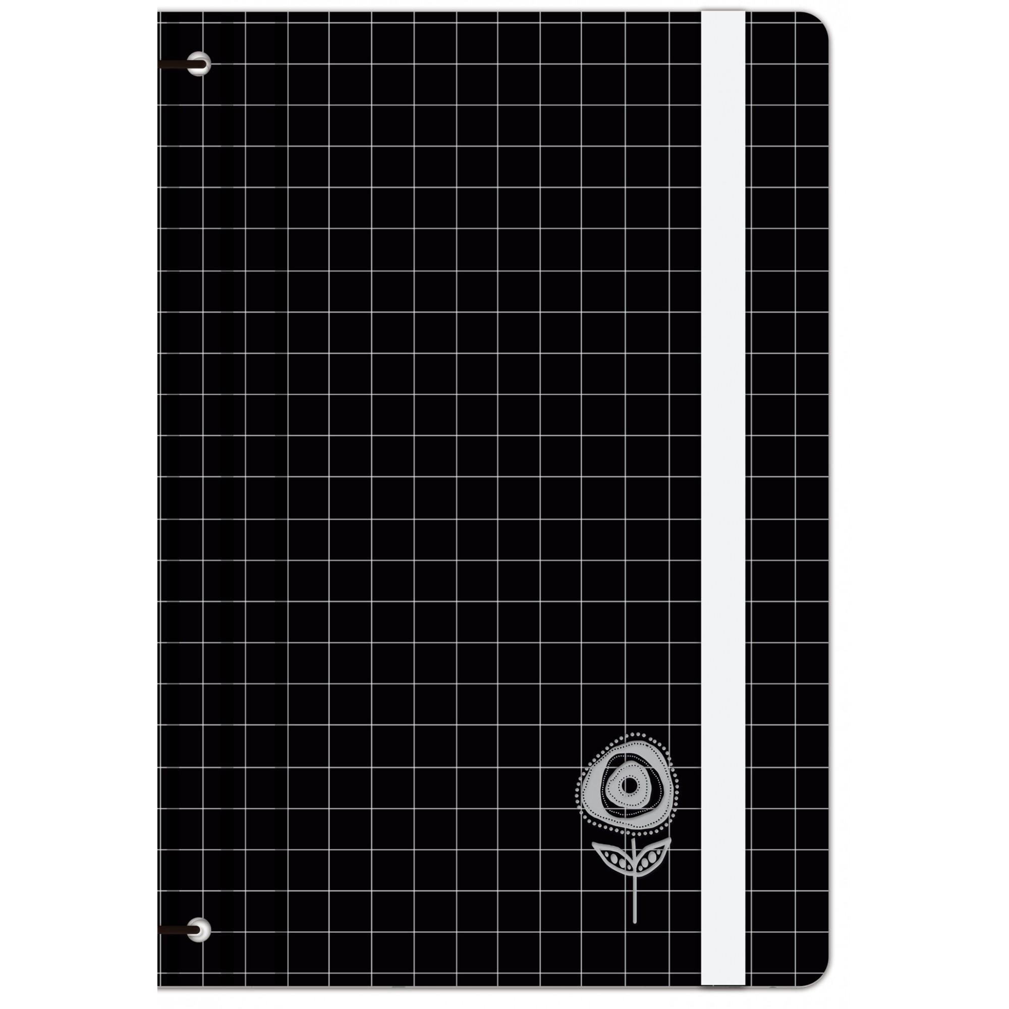 Scrap Minuto - Coleção Cartas para Você - Capa Clássica  - JuJu Scrapbook
