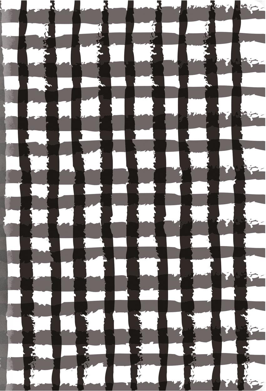 Scrap Minuto - Coleção Espalhando Amor - Capa Confete  - JuJu Scrapbook