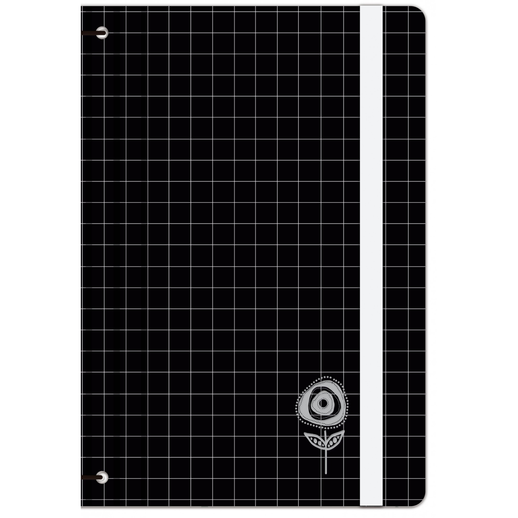 Scrap Minuto - Coleção Quarentena Criativa - Capa Clássica  - JuJu Scrapbook