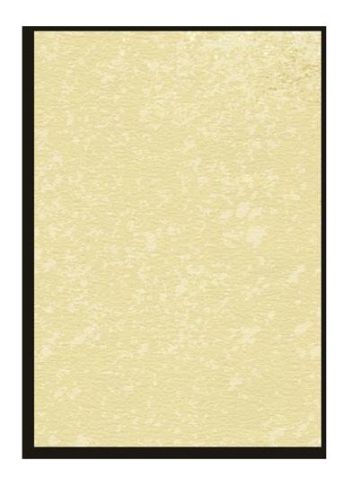 Scrap Minuto - Coleção Toda Básica I - Capa Algodão Doce  - JuJu Scrapbook
