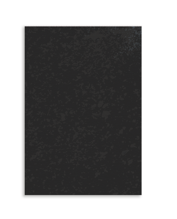 Scrap Minuto - Coleção Toda Básica II - Capa Clássica  - JuJu Scrapbook