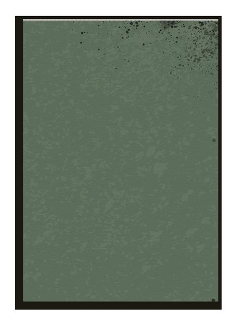 Scrap Minuto - Coleção Toda Básica II - Capa Tutti-Frutti  - JuJu Scrapbook