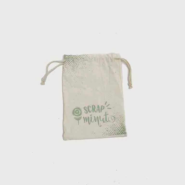 Scrap Minuto - Combo da Hora da Coleção Paraíso Tropical / JuJu Scrapbook  - JuJu Scrapbook