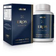 Eros - Homem