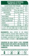 CHÁ BRANCO COM LARANJA E GENGIBRE COM FIBRAS - LIFE MIX - 290ML
