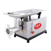 Máquina de moer / Moedor de carne CAF boca 22 220V