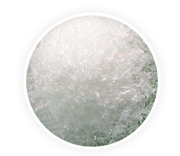Ajinomoto ( glutamato monossódico ) Granel 110 gramas  - Loja Embalatudo