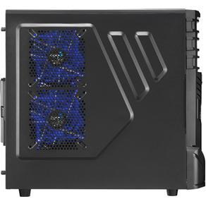 Gabinete ATX VS-3 Advance EN58346 - Aerocool