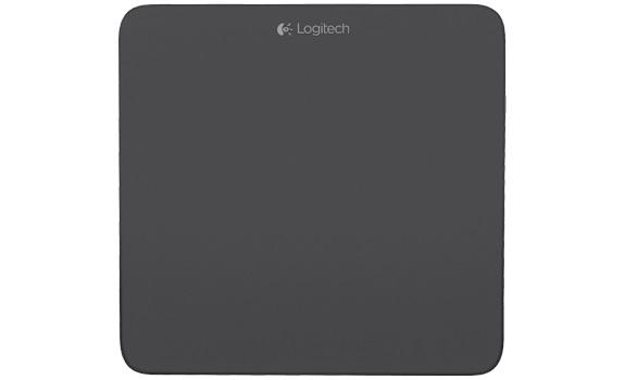 Touchpad T650 Wireless (com Bateria Recarregável) 910-003447 - Logitech