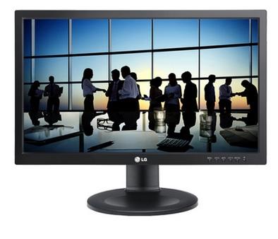 Monitor LED 23 Full HD IPS Flicker Mode Super Energy Fonte Interna 23MB35VQ - LG