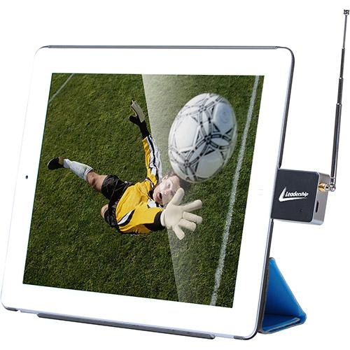 Conector TV Digital para iPad/iPhone 0087