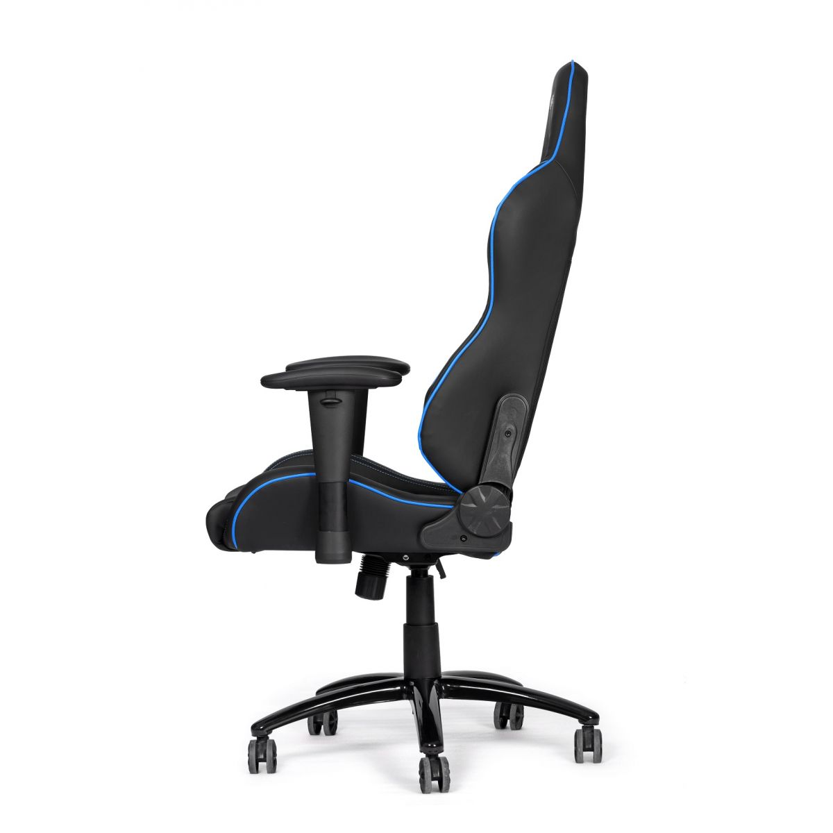 Cadeira AKRacing Octane Gaming Blue AK-OCTANE-BL - AKRacing