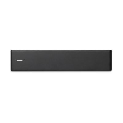 HD Externo Expansion 3,5 4TB USB 3.0 STEB4000100 - Seagate