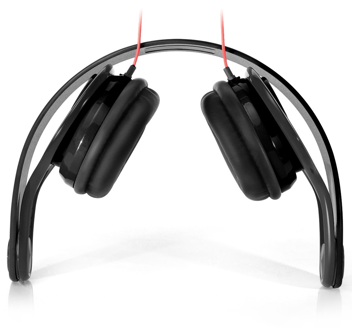 Fone de Ouvido Headphone 360 Preto PH081 - Multilaser