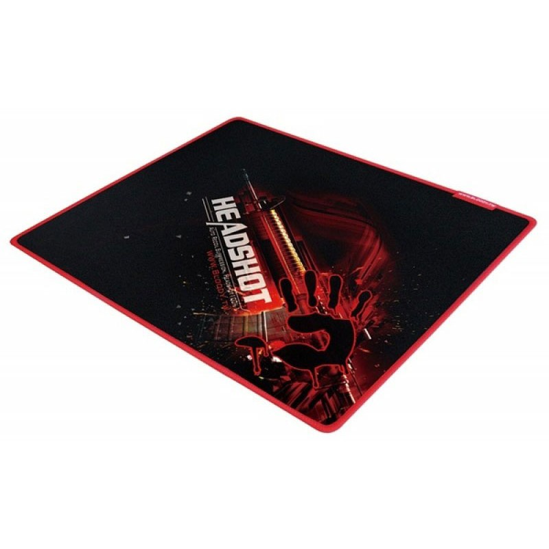 Mouse Pad Bloody Gamer Onslaught  B-071 - A4tech