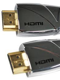 Cabo HDMI Premium 1003 1.8 Metros - Leadership