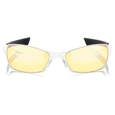 Óculos Steelseries Scope Snow Carbon - Gunnar